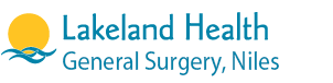 general-surgery-Logo