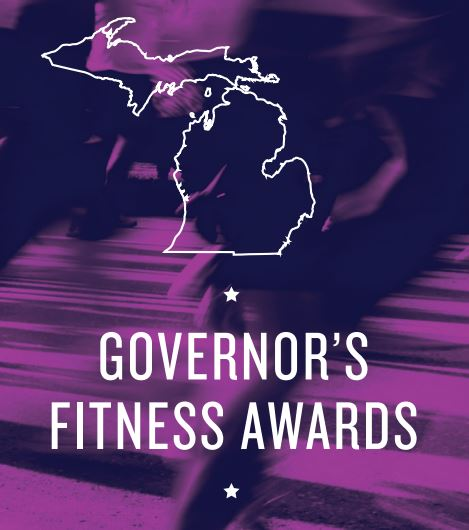 Govenors-fitness-awards