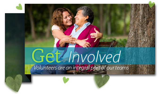 get-involved-hospice