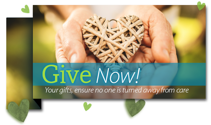 give-now-hospice