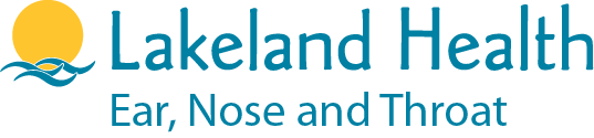 Lakeland-ENT-Logo
