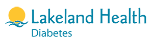 LakelandDiabetes-WebHeader300