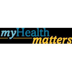 myhealthmatters-logo