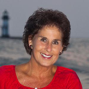 Image of Lisa Bartoszek