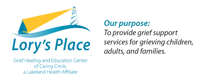 lorys-place-mission-and-logos