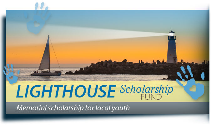 lighthouse fund