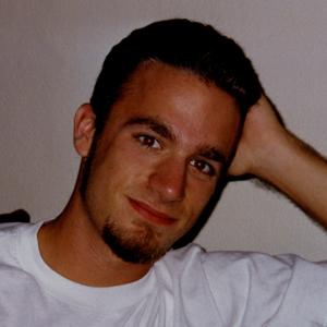 Michael Mattson
