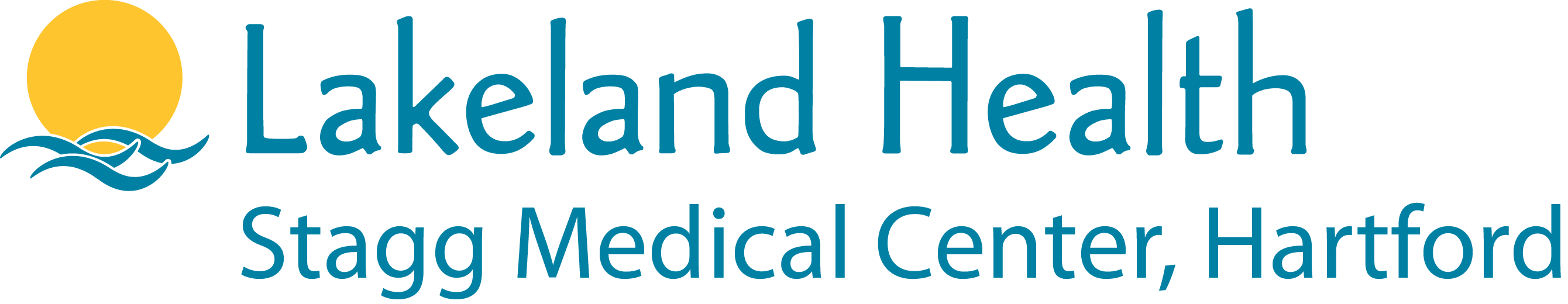 Stagg Medical Center - A Lakeland Health Affiliate