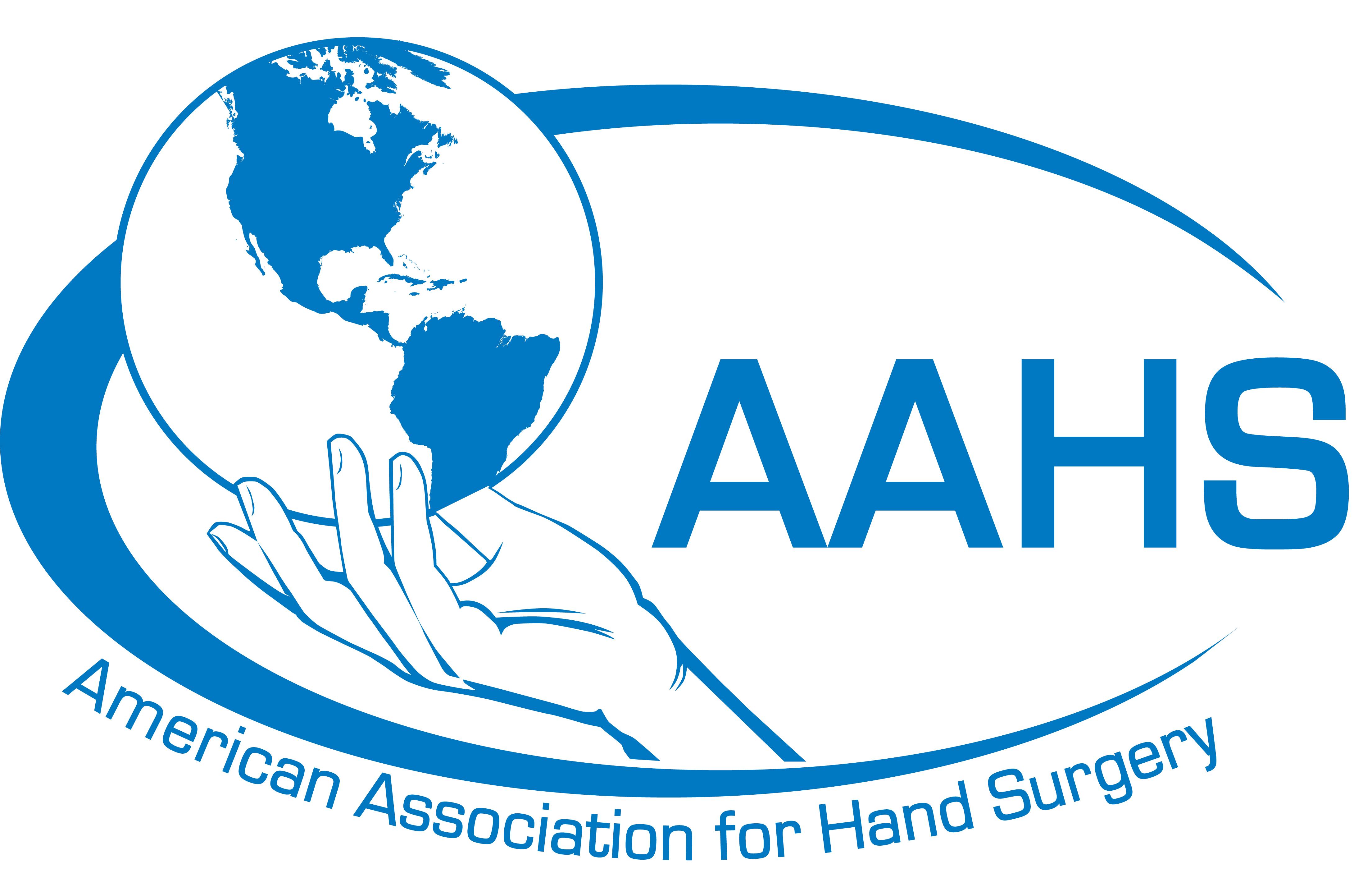 AAHS-logo