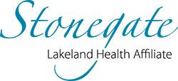 Stonegate-Affiliate-Logo