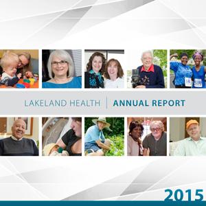 lakeland health annual report