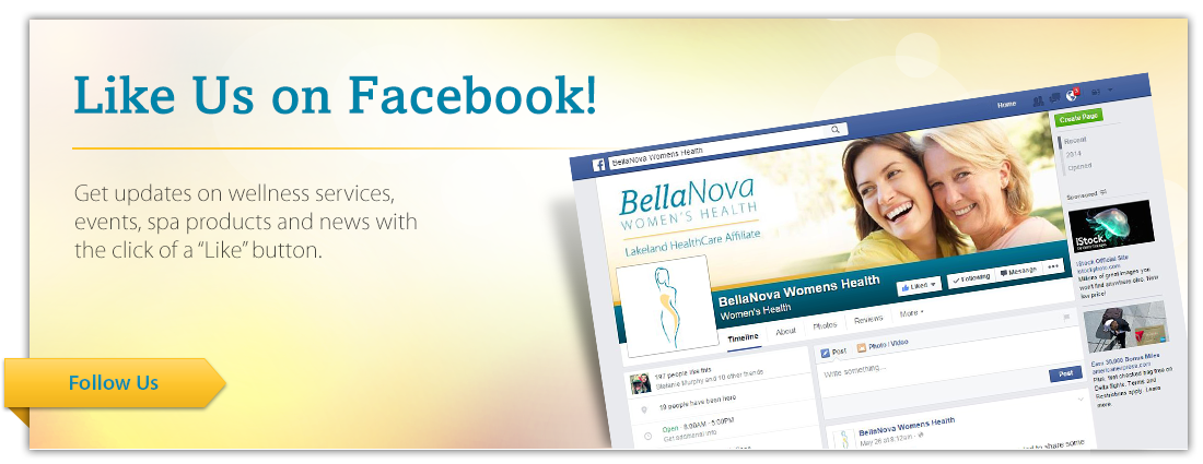 BellaNova-FacebookLike-2015