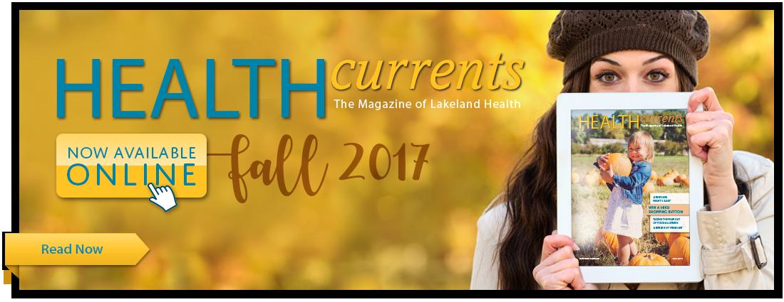 HC Fall 17 Lakeland Microsite banner