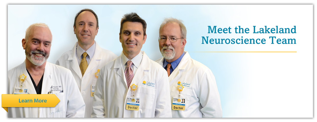 Neurosurgery-Banner-Team