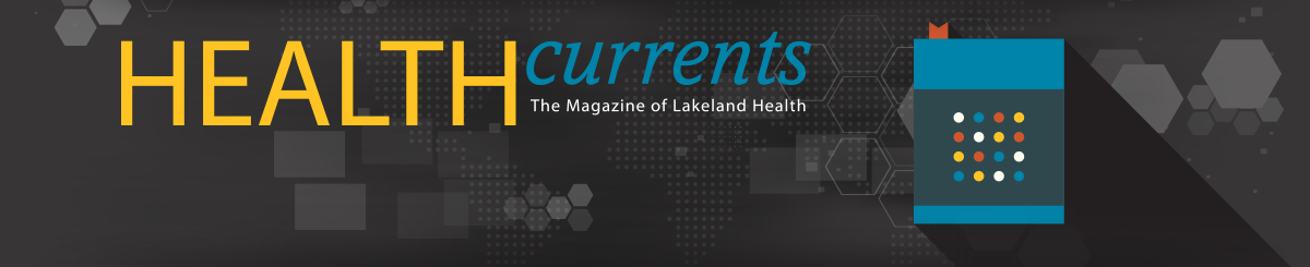 HealthCurrents-subpage-banner