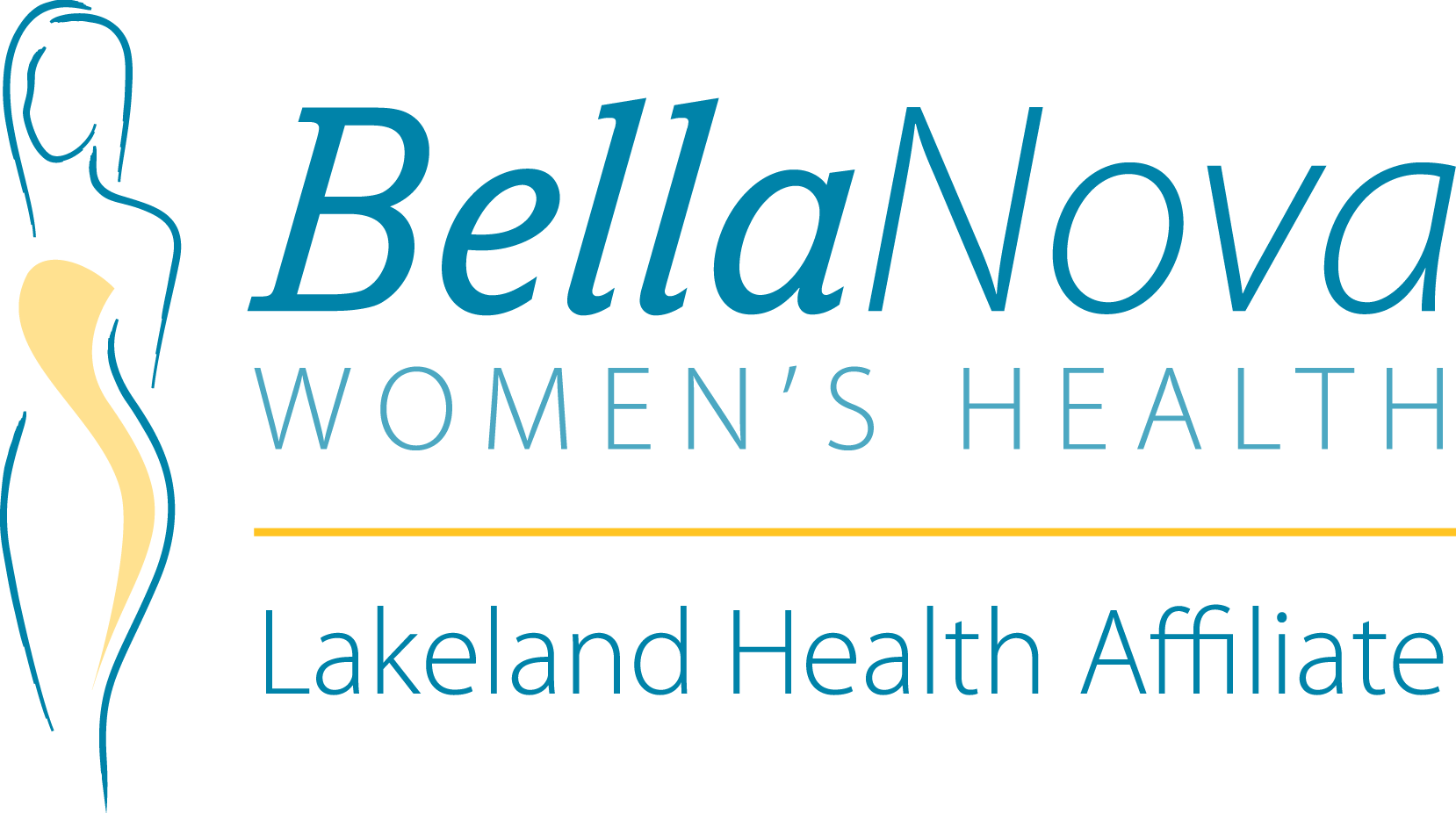 BellaNova-Logo