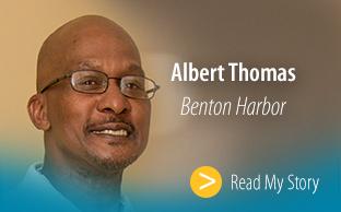 Albert-Thomas