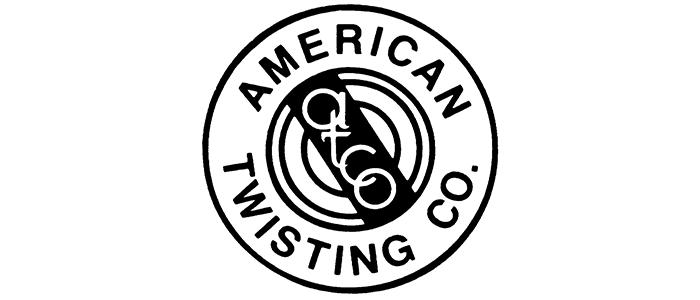 American-Twisting-company