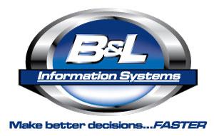 BL_Logo_WithTagline_4-11