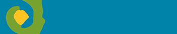 Caring Circle Logo
