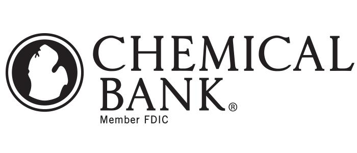 Chemical-bank