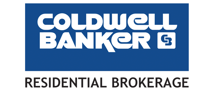 Coldwell-Banker_Residential-Brokerage_web