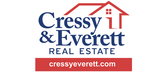 Cressy&Everett_web