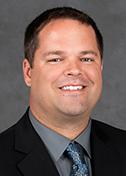 Daniel Benson for web_updatedheadshot