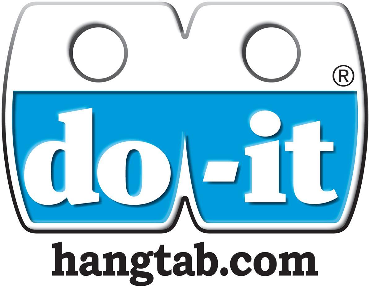 Do-It Vector Logo