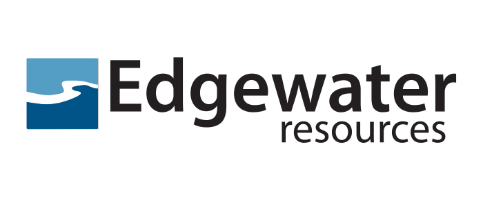 Edgewater-Resources