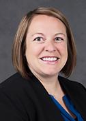 Erin Hayden for web