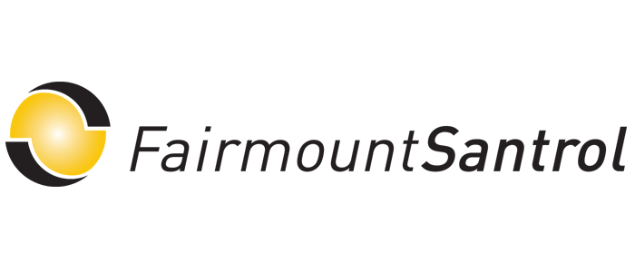 Fairmount-Santrol_web