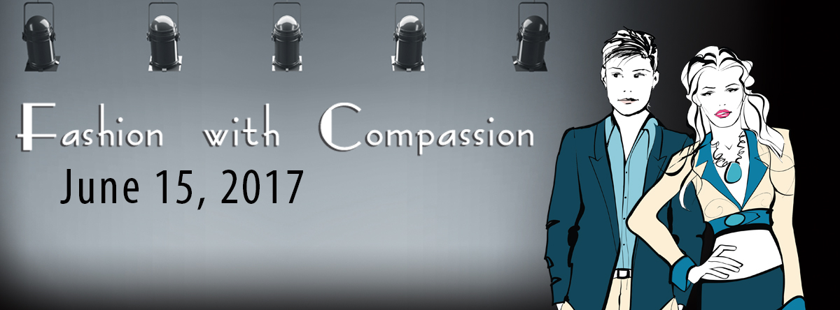 FashionWithCOmpassion-FB-CoverPhoto