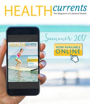 HealthCurrents-Summer2017