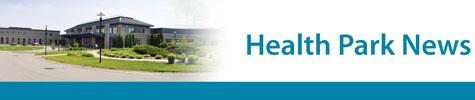 HealthPark-News