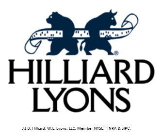 HillardLyons