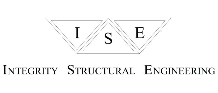 ISE_logo