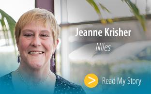 Jeanne-Krisher