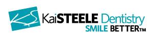 Kai_Steele_Logo_NEW