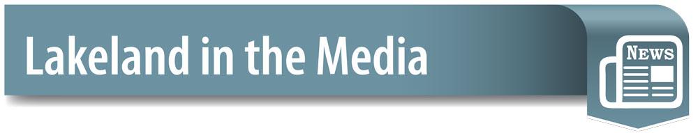 LakelandintheMedia