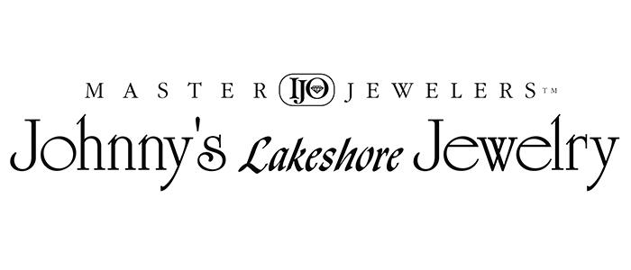 Lakeshore Jewelry