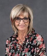 Lisa Kuehnle