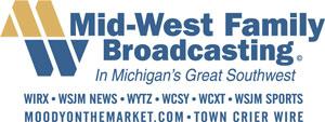 Mid-West-Family-2016-Logo-Calls-Digital_sm