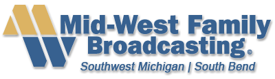 Mid-West Family BC