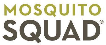 New_Mosquito_Squad_logo_web