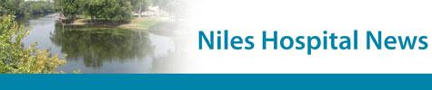 Niles-News