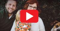 patient-story-video