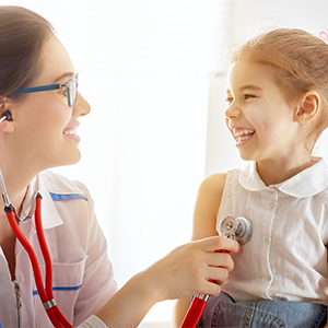 Pediatric-for-SWMC-web