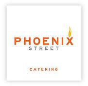 Phoenix Street Catering