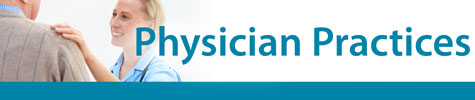 Physician-Practice-News